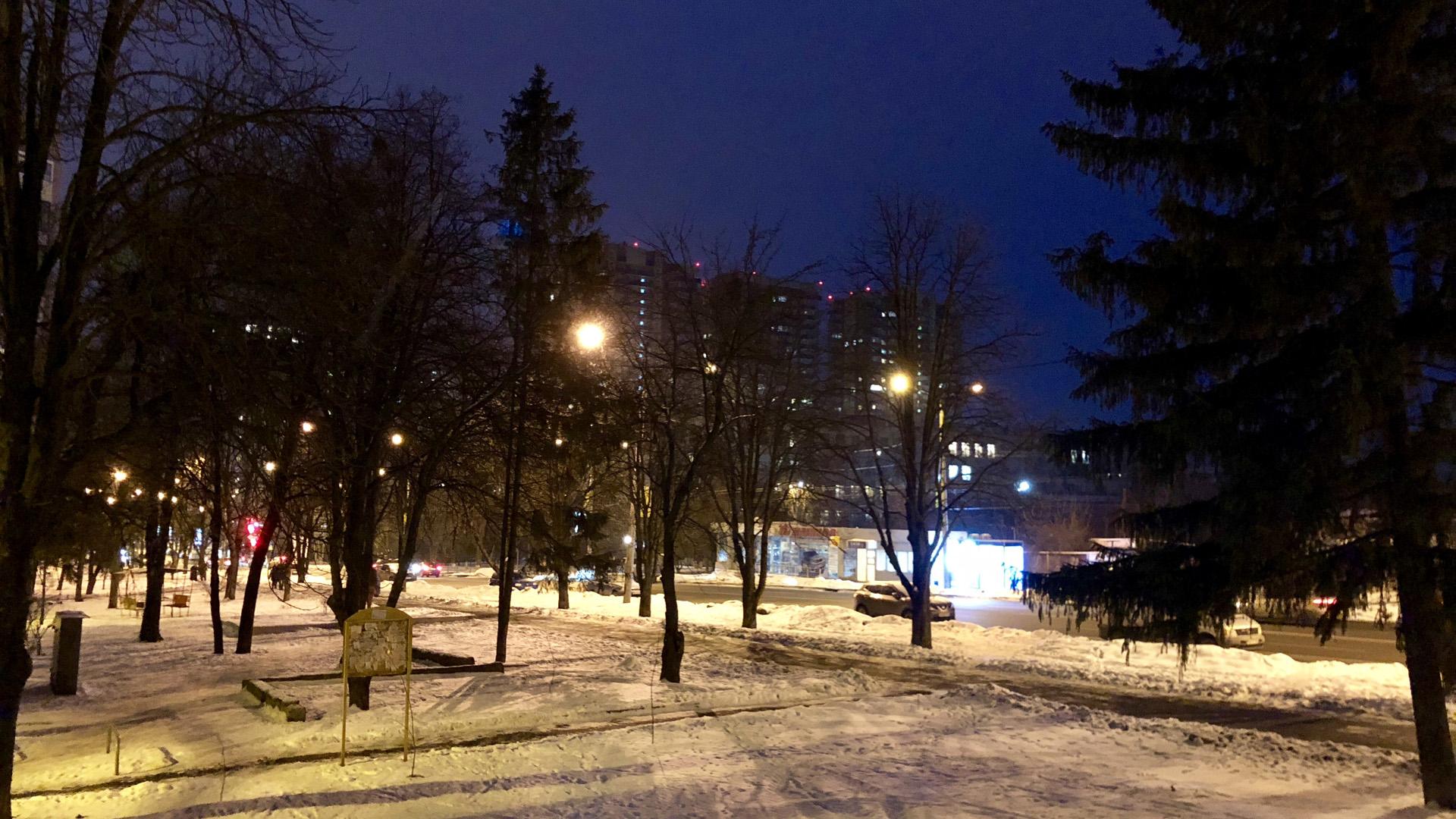 Hotels Квартиры посуточно Харьков Науки 84