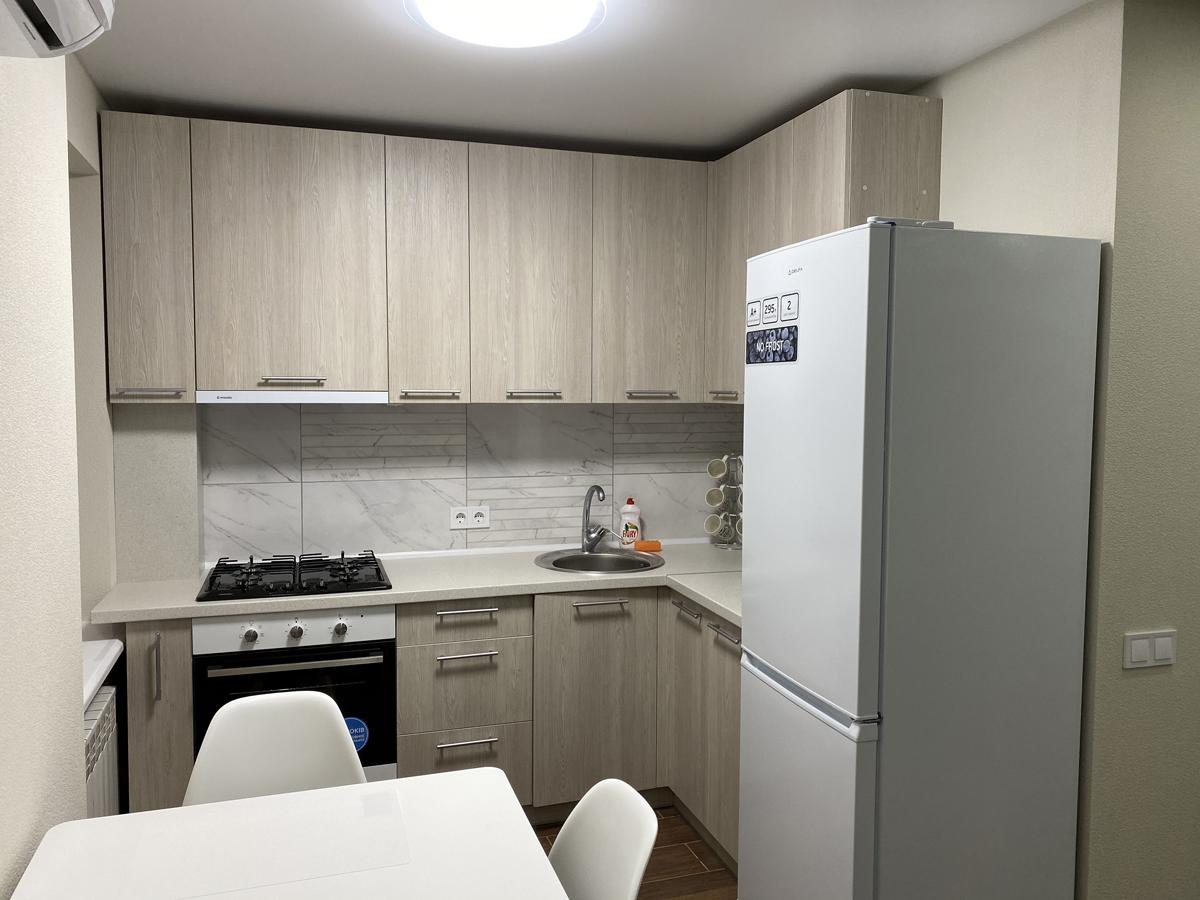 Апартаменты в Харькове посуточно Гоголя 2а